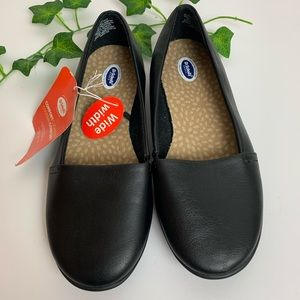 DR. SCHOLL'S Advanced Comfort Wide Casual Shoes
